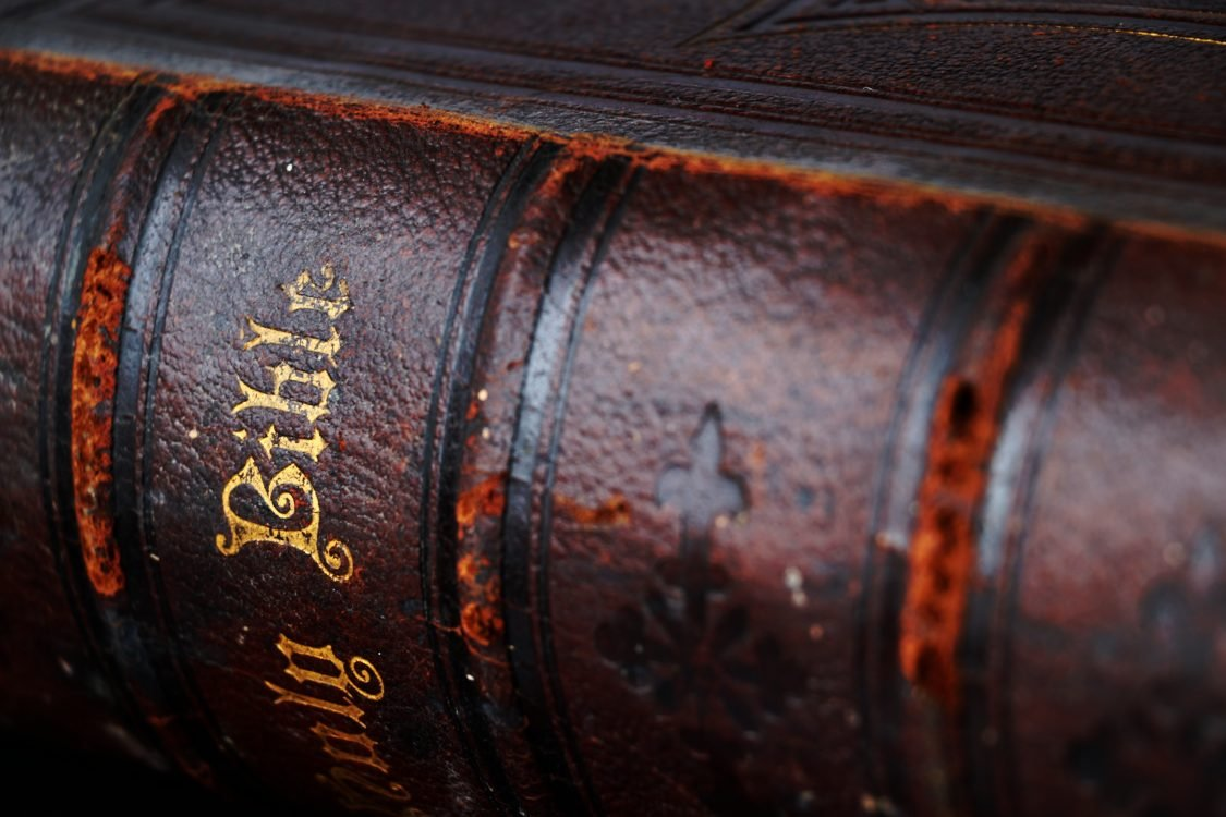 Holiness: The Beauty of Grace in the Christian 9