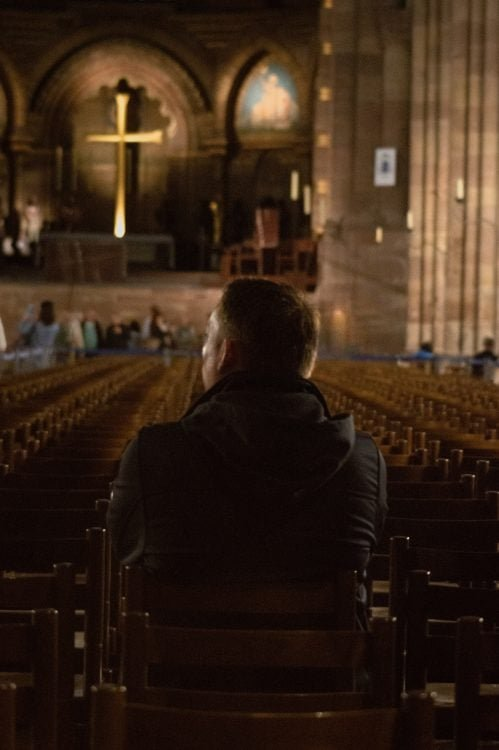 Holiness: The Beauty of Grace in the Christian 8