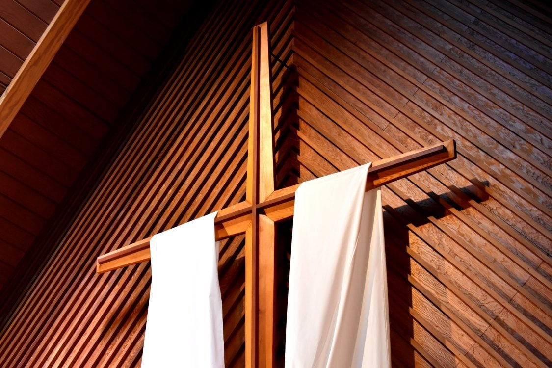 Holiness: The Beauty of Grace in the Christian 6