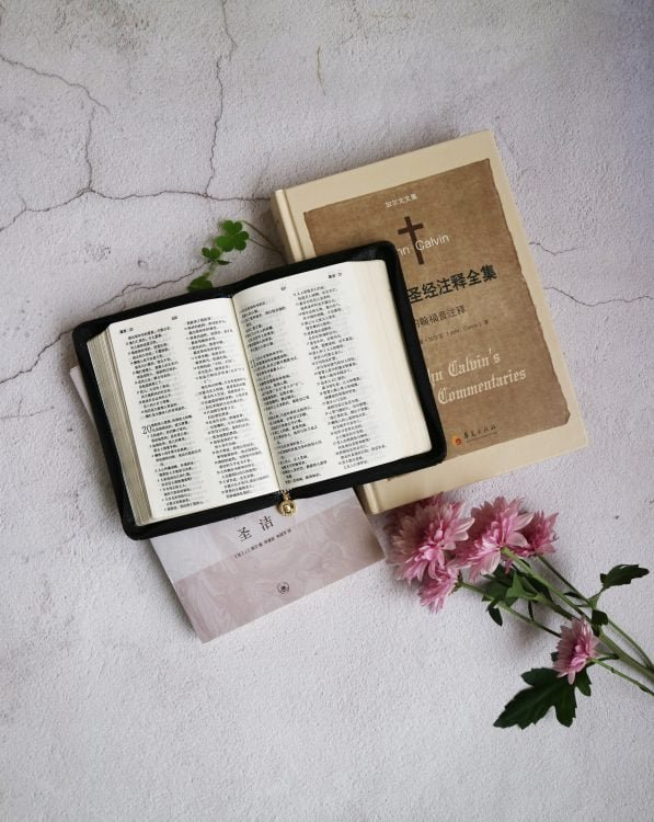 Holiness: The Beauty of Grace in the Christian 12